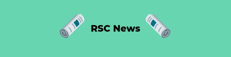 RSC provides free Knowledge Base for clients